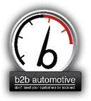 B2B Automotive Marketing, LLC